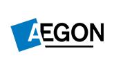 aegon-verzekering