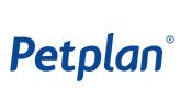 petplan-verzekering