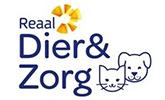 reaal dier en zorg verzekering